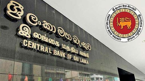 Central Bank employee tests Covid-19 positive; essential operations to continue