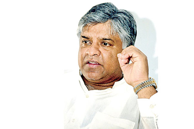 UNP requests Ranil to take up National List MP seat