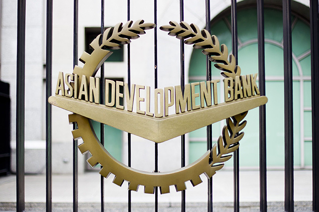 ADB approves USD 165M loan to provide financing support for Sri Lankan SMEs