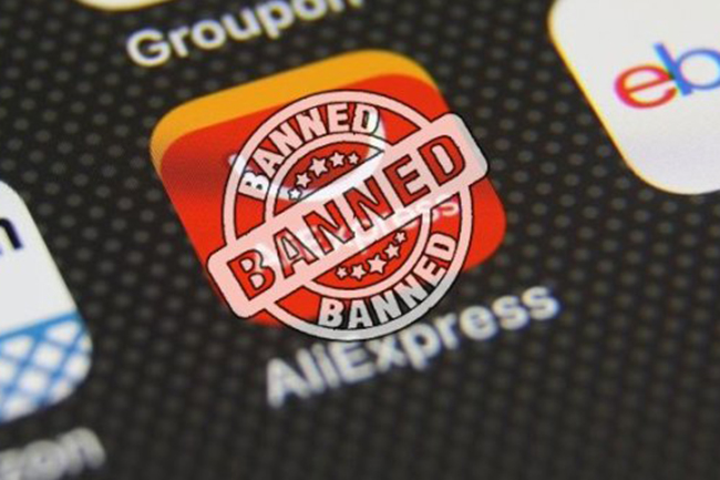 India blocks several Alibaba apps in widening Chinese blacklist