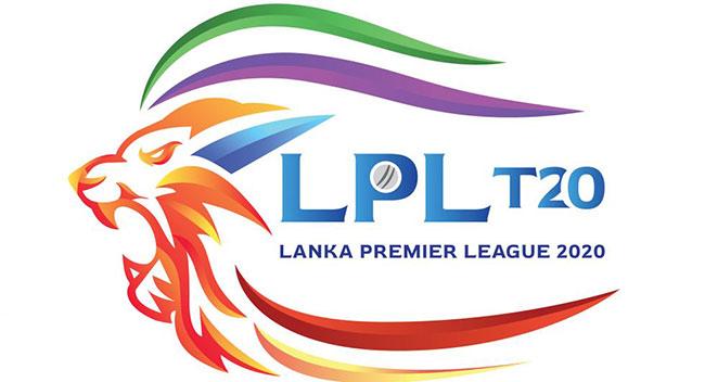 LPL 2020 kicks off in Hambantota