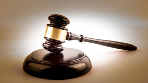 Chavakachcheri court prohibits Mahaviru commemorations