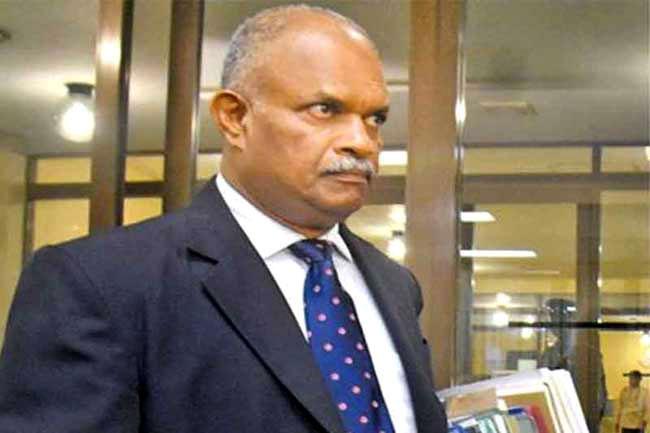 Sajith, HRCSL raise concerns over Shani Abeysekara's health condition