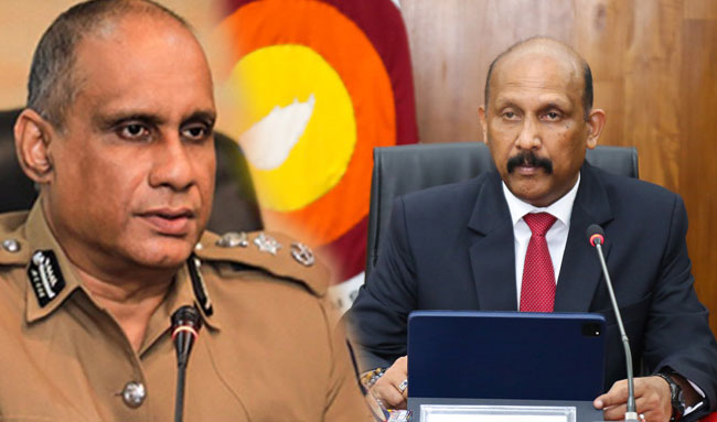 Defence Secretary directs IGP to probe tense situation at Mahara Prison