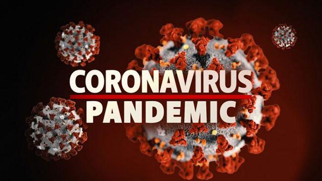 Coronavirus death toll in Sri Lanka climbs to 118