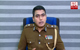 Main suspect of Ranjan de Silva assassination arrested in UAE
