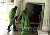 Bodies of unclaimed Covid-19 victims to be cremated on govt's expenses