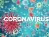 Sri Lanka soars past 24,000 coronavirus cases