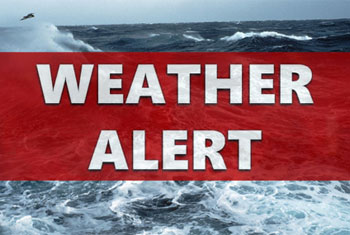 Cyclone 'Burevi' to hit east coast between 7-10 pm tonight