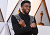 Marvel will not recast Chadwick Boseman's character in Black Panther 2