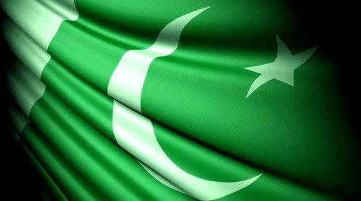 Wele Suda's accomplice in Pakistan arrested, brought to Sri Lanka