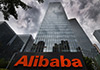Alibaba under investigation by China over monopoly tactics
