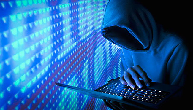 Nigerians illegally staying in Sri Lanka arrested over cyber crimes