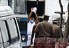 Ranjan Ramanayake to lose his parliamentary seat