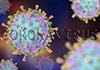Coronavirus: 480 more patients discharged upon recovery