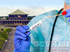PCR tests conducted on 493 more at Parliament