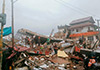 Earthquake in Indonesia's Sulawesi: At least 67 killed, hundreds injured