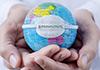 Global death toll from COVID-19 tops 2 million: John Hopkins tally