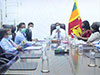 Sri Lanka to launch direct flights to Myanmar to boost tourism