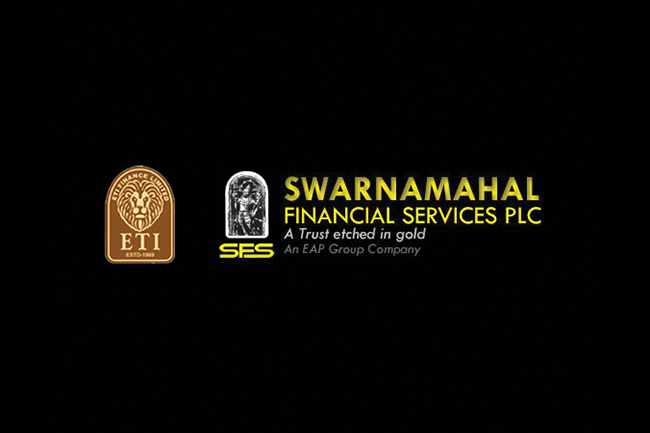 Ex-Swarnamahal Financial Services directors file anticipatory bail applications