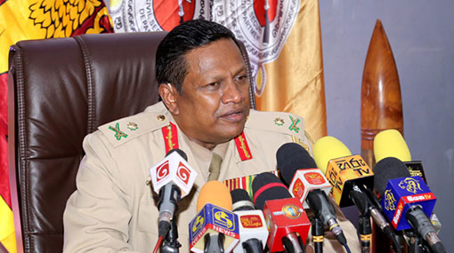 CSD will be utilised for country's development - new Director General