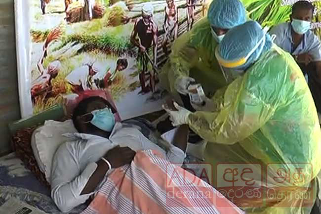 Two farmers on fast-unto-death hospitalized