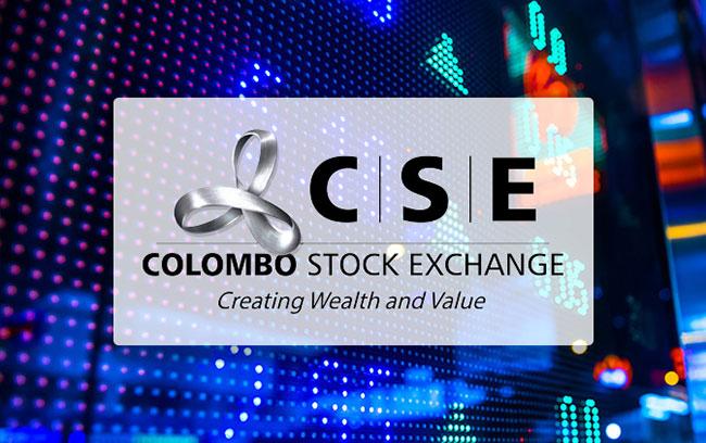CSE's ASPI posts record single-day jump