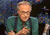 Larry King, legendary talk show host, dies aged 87