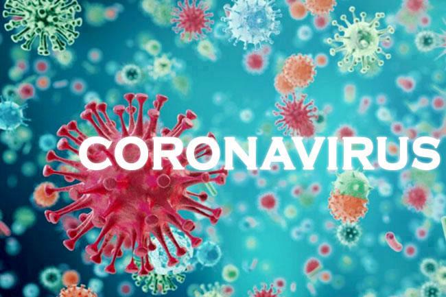 371 more coronavirus cases reported