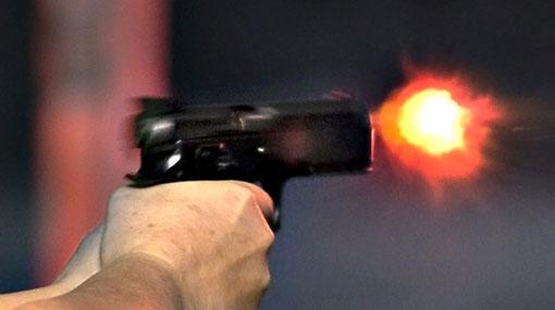 One killed in Panadura gunfire