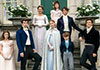 Period drama 'Bridgerton' smashes Netflix viewership records
