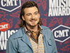 Country singer Morgan Wallen dropped by WME after racial slur