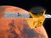 Arab spacecraft enters orbit around Mars in historic flight