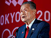 Tokyo Olympics chief Yoshiro Mori resigns after sexist remarks