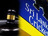 Petition filed seeking to amend SLC constitution