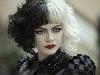 Emma Stone stars as the classic Disney villain in 'Cruella'