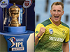 IPL auction 2021: Chris Morris becomes most expensive player