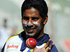 Vaas appointed Sri Lanka's fast bowling coach for West Indies tour