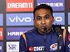 Mahela says no Sri Lanka player in IPL 2021 is 'disheartening'