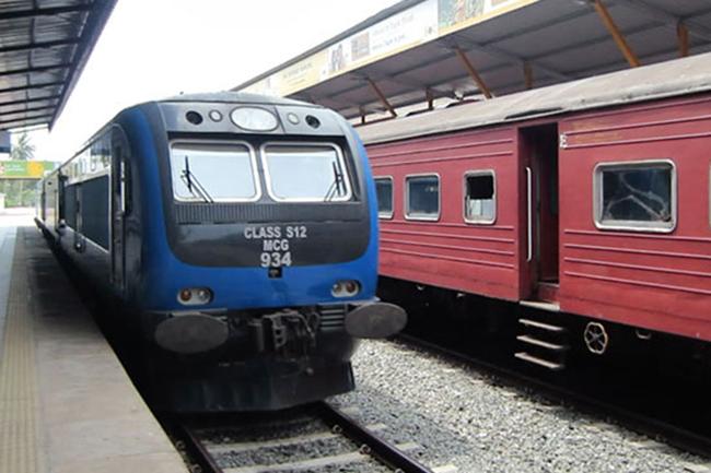 Railway unions temporarily call off token strike