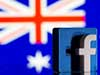 Facebook reverses ban on news pages in Australia
