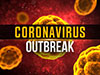 Two more Covid-19 deaths reported in Sri Lanka
