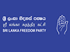 Recommendations of Easter attack commission beyond its given mandate – SLFP