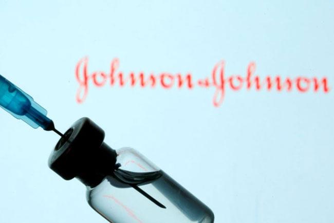 US FDA clears Johnson & Johnson's one-dose COVID-19 vaccine