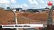 Two coir factories inconveniencing the public