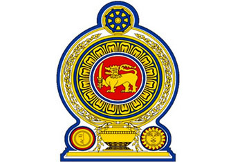 New Secretary appointed to Agriculture Ministry