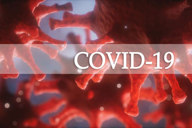 Sri Lanka records 111 more COVID-19 cases