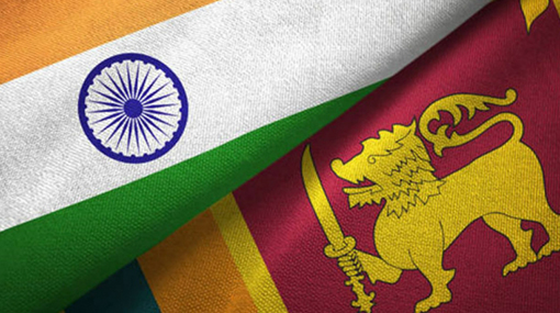 'Expect India to vote in favour of Sri Lanka at UNHRC': Foreign Secretary