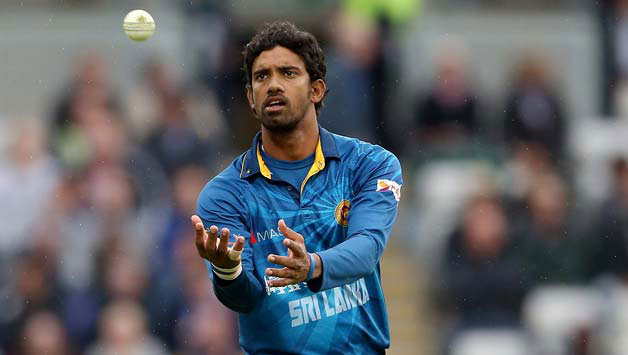 LPL match-fixing: Sachithra Senanayake's anticipatory bail application rejected