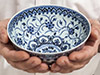 Bowl sold at yard sale turns out to be 15th-century Chinese artifact